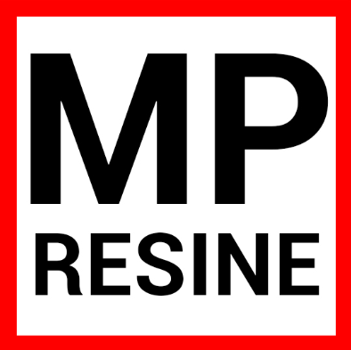 MP Resine Pavimenti in Resina